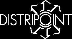 Distripoint
